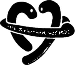 initiative-Logo_MSV_mit_Schrift_Kopie